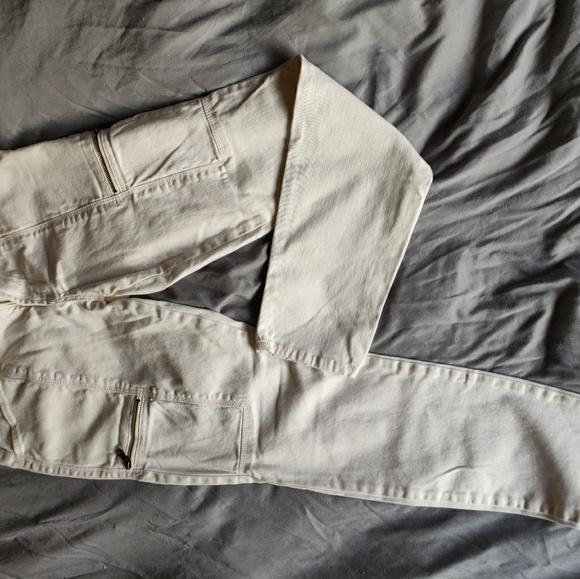 GAP Pants - Gap legging